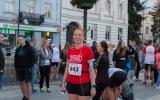 maraton 1 (5)