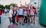 maraton 1 (7)