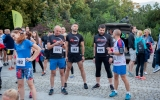 maraton 1 (8)