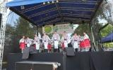 folk festiwal (1)