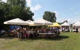 folk festiwal (10)