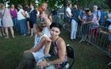folk festiwal (101)