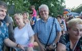 folk festiwal (102)