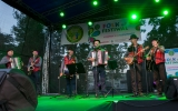 folk festiwal (103)