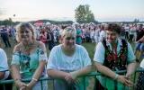 folk festiwal (104)