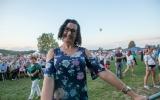 folk festiwal (105)