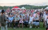 folk festiwal (106)