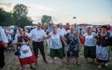 folk festiwal (107)