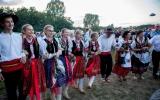 folk festiwal (108)