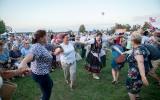 folk festiwal (109)