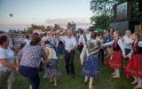 folk festiwal (110)