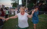 folk festiwal (111)