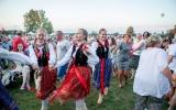 folk festiwal (112)