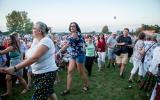 folk festiwal (113)