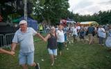folk festiwal (114)