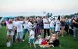 folk festiwal (116)