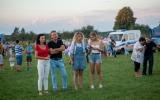 folk festiwal (119)