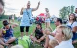 folk festiwal (121)