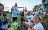 folk festiwal (122)