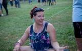 folk festiwal (124)