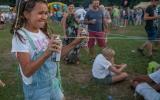 folk festiwal (129)
