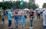 folk festiwal (131)