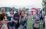 folk festiwal (132)