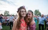 folk festiwal (134)