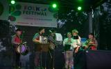folk festiwal (136)
