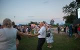 folk festiwal (137)