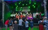 folk festiwal (140)