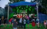 folk festiwal (141)
