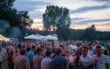folk festiwal (142)