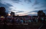 folk festiwal (143)