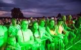 folk festiwal (145)