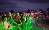folk festiwal (146)
