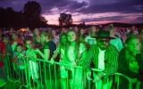 folk festiwal (147)