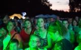 folk festiwal (148)