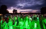 folk festiwal (149)