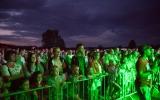 folk festiwal (150)