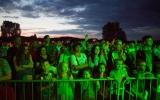 folk festiwal (151)