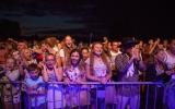 folk festiwal (152)