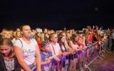 folk festiwal (160)