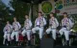 folk festiwal (162)