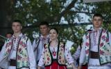 folk festiwal (163)