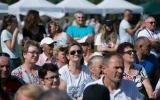 folk festiwal (164)