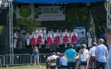 folk festiwal (166)