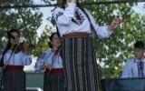 folk festiwal (169)