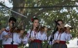 folk festiwal (170)