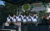 folk festiwal (172)